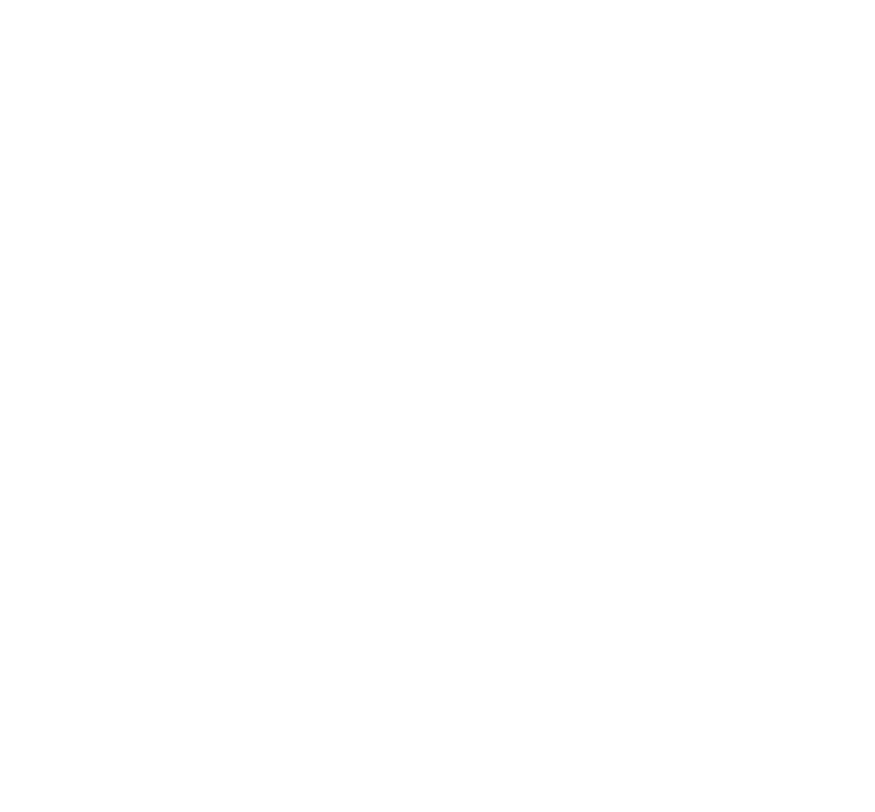 Logo Francis Sling