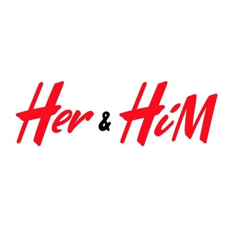 her-him.jpg