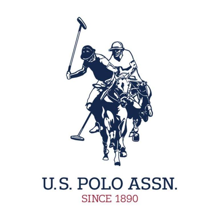 u-s-polo-assn.jpg