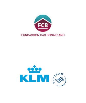 logo klanten