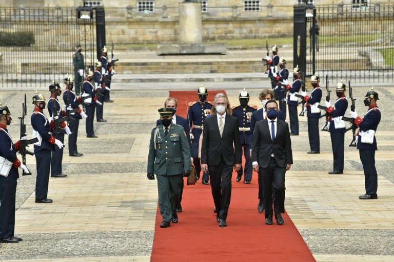 1-embajador-del-reino-de-los-paises-bajos-en-colombia.jpg