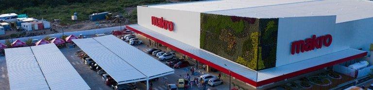 1-makro-inaugura-su-primera-tienda-en-valledupar.jpg