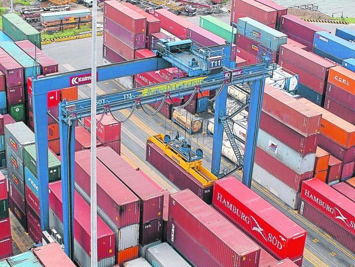 10-las-exportaciones-hacia-holanda-crecieron.jpg