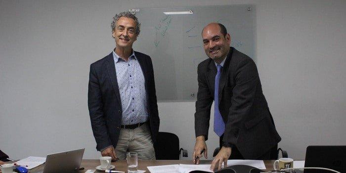 13-colombia-y-holanda-firman-convenio-internacional.jpg