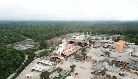 15-aceites-s-a-la-segunda-empresa-colombiana.png