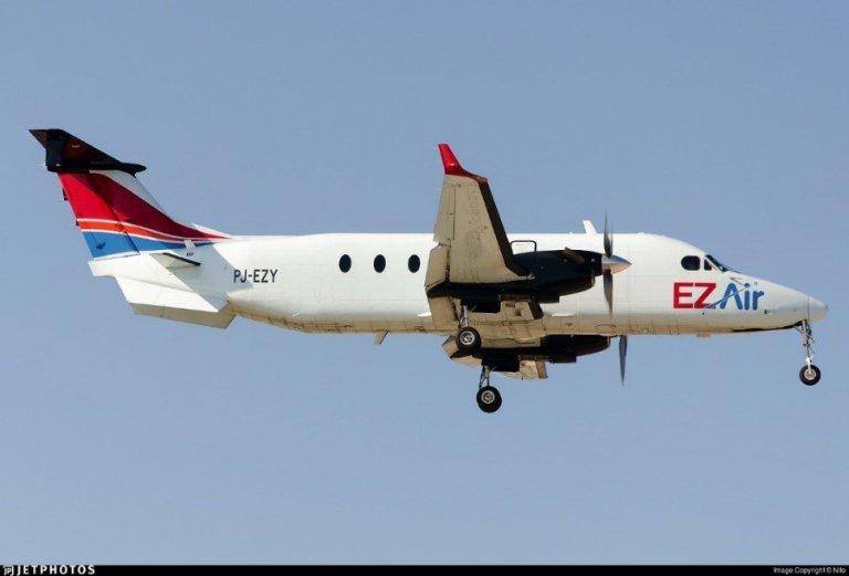 2-ez-air-inaugura-una-ruta-aerea-desde-barranquilla-hacia-curazao.jpg