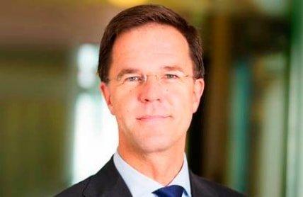 20-primer-ministro-holandes-visitara-colombia-la-ultima-semana-de-noviembre.jpg