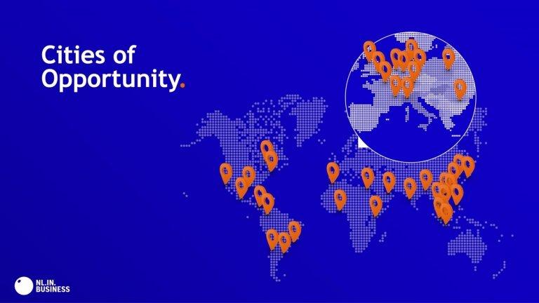 201013-nlinbusiness-wereldkaart-blauw.jpg