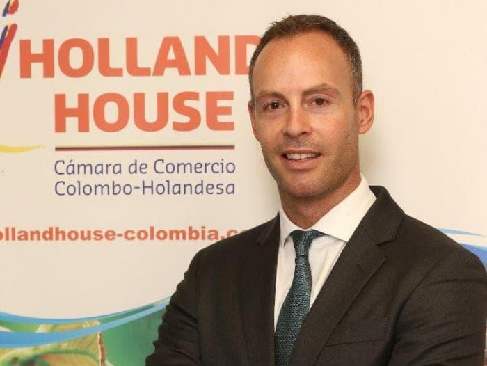21-holanda-busca-atraer-mas-firmas-colombianas.jpg