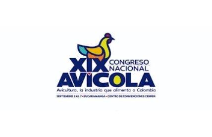 24-la-experiencia-naranja-se-vivira-en-el-xix-congreso-nacional-avicola.jpg