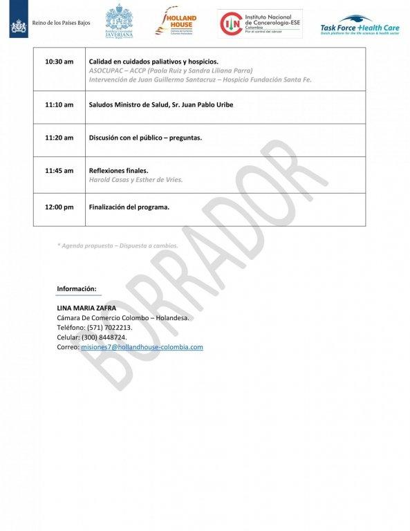 3-2-intercambio-de-experiencias-en-oncologia-y-cuidados-paliativos.jpg