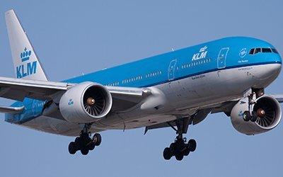 37-klm-volara-a-cartagena-para-afianzar-su-presencia-en-colombia.jpg