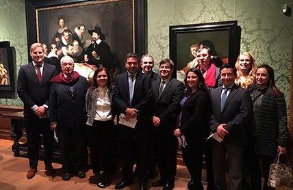 38-reconocidas-entidades-del-sector-salud-de-colombia-visitan-paises-bajos.jpg