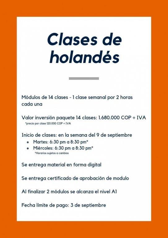 9-1-clases-de-holandes-de-vuelta-a-holland-house.jpg