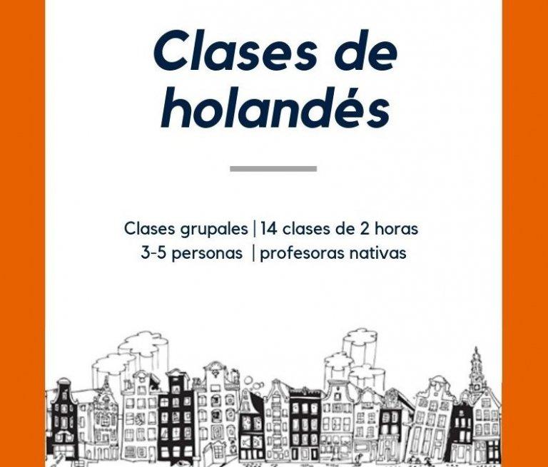 9-clases-de-holandes-de-vuelta-a-holland-house.jpg