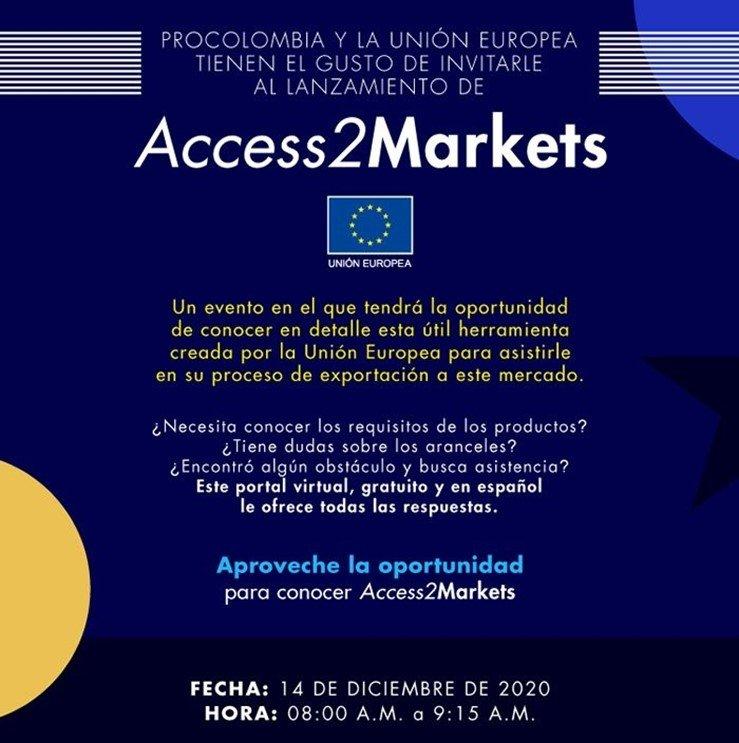 acess2markets.jpg