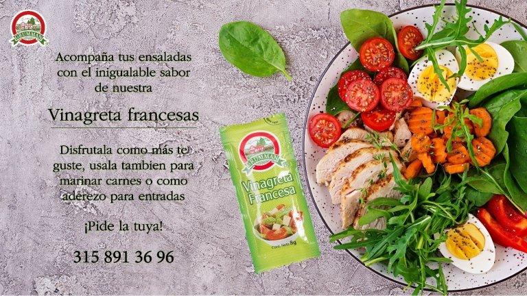 acompana-tus-comidas-con-el-inigualable-sabor-de-la-vinagreta-francesa-grumman.jpg