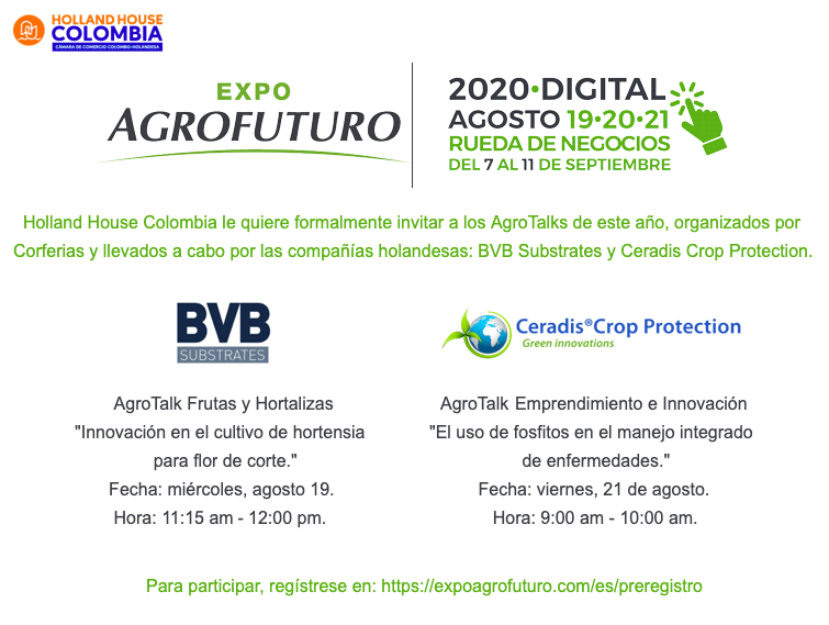 agrotalks-virtuales.png