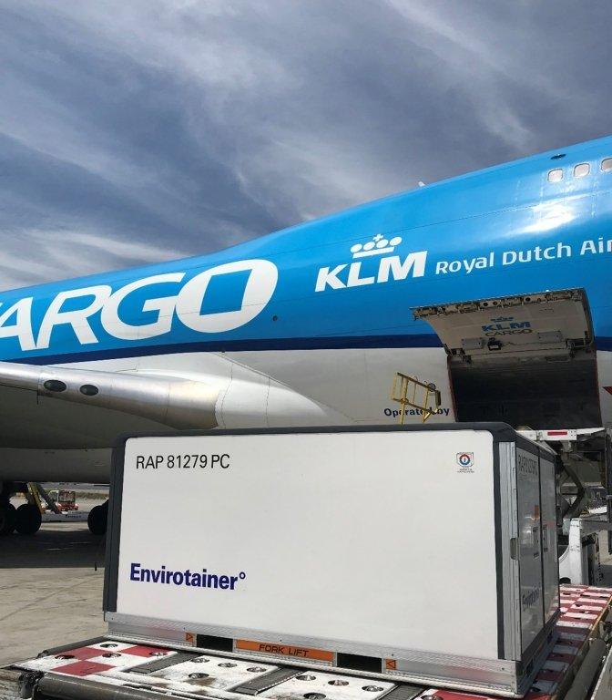 air-france-klm-martinair-cargo-listo-para-distribuir-las-vacunas-covid-19.jpg