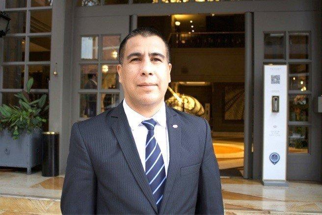 alejandro-petricevich-spinelli-asume-como-nuevo-gerente-general-de-sofitel-bogota-victoria-regia2.jpg