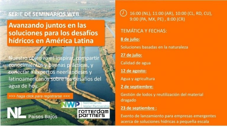 avanzando-juntos-en-las-soluciones-para-los-desafios-hidricos-en-america-latina.jpg