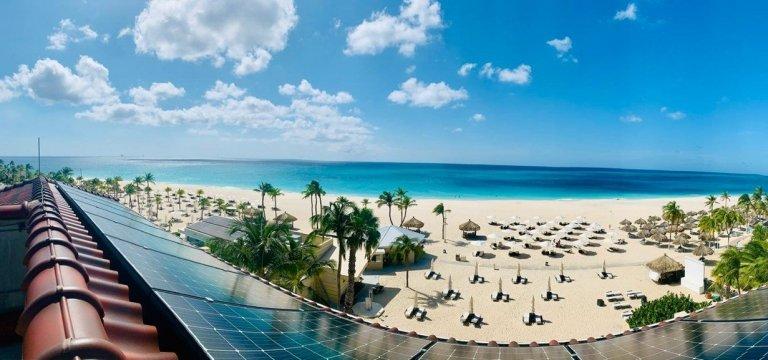 bucuti-tara-beach-resort-es-el-primer-hotel-del-caribe.jpg