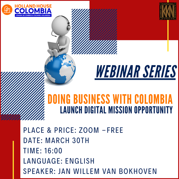 business-goal-setting-doing-business-with-colombia.png