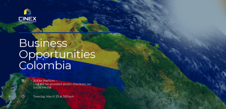 business-opportunities-colombia.png