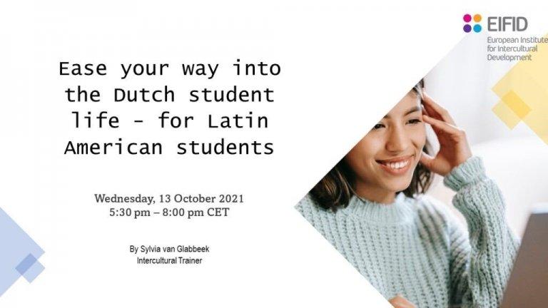 clase-cultural-conozca-la-cultura-holandesa-y-aprenda-a-interactuar-con-holandeses.jpg
