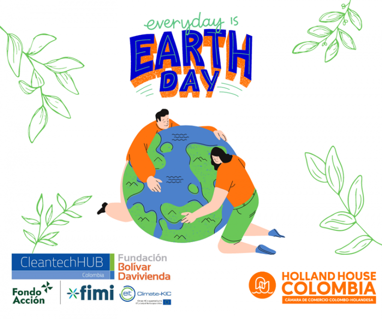cleantech-hub-colombia-celebrates-earth-day.png