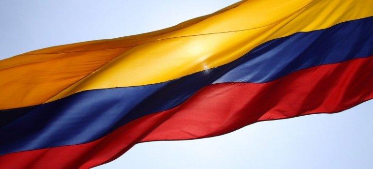colombia-digital-lsh-showcase.jpg