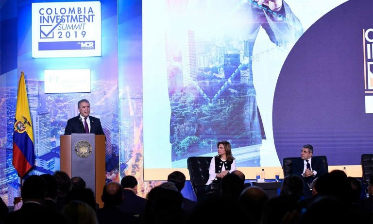 colombia-investment-summit.jpg