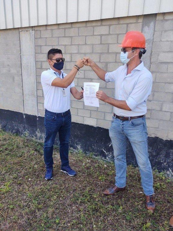 colombias-orange-export-expands-start-building-packing-warehouse2.jpg