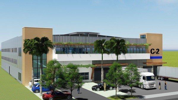 colombias-orange-export-expands-start-building-packing-warehouse3.jpg