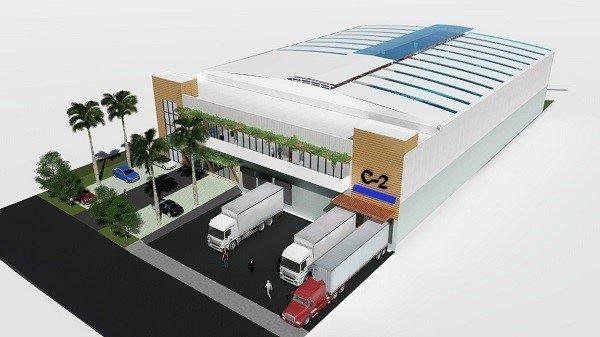 colombias-orange-export-expands-start-building-packing-warehouse4.jpg