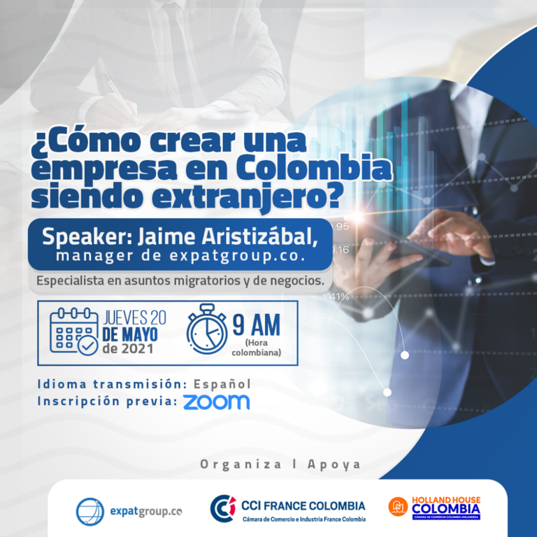 como-crear-una-empresa-en-colombia-siendo-extranjero.png