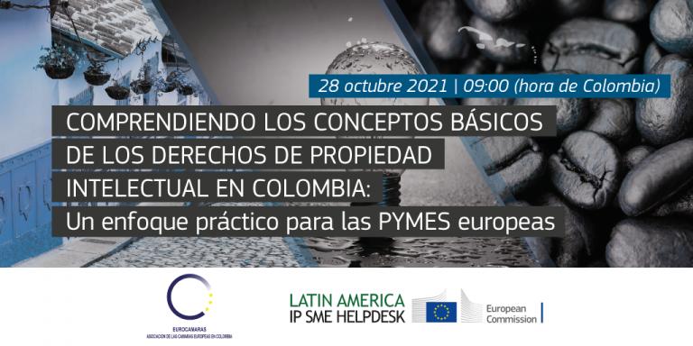 comprendiendo-los-conceptos-basicos-de-los-derechos-de-propiedad-intelectual-en-colombia.png