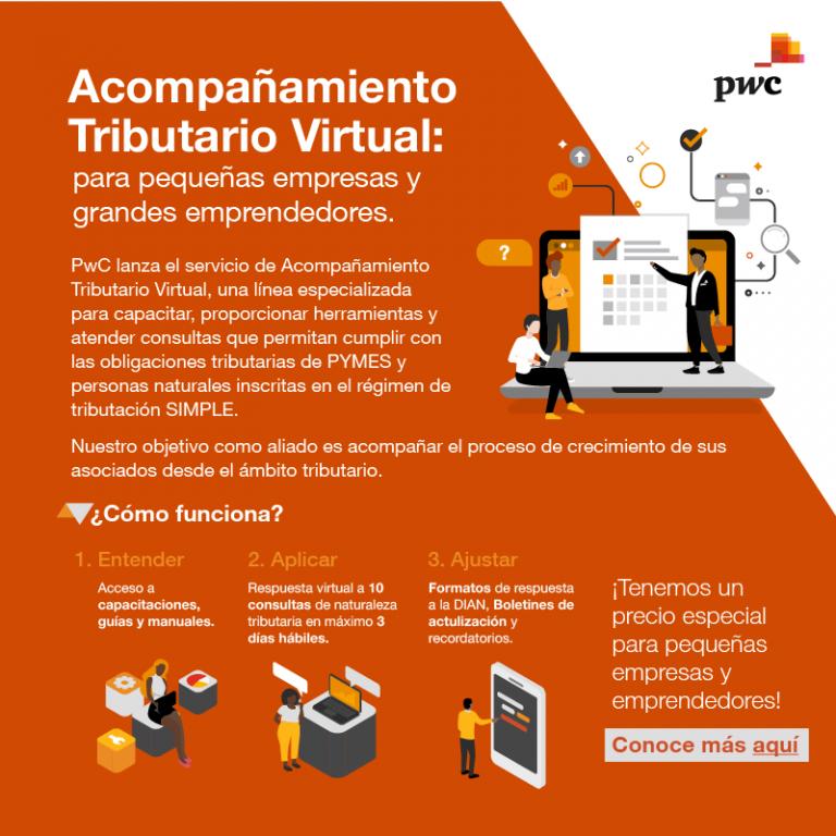 conoce-el-nuevo-servicio-de-acompanamiento-tributario-virtual-pwc-colombia.png