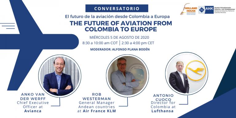 conversatorio-el-futuro-de-la-aviacion-desde-colombia-a-europa.png