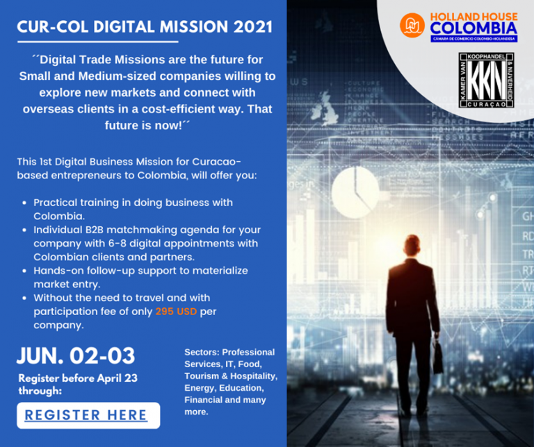 cur-col-digital-mission-2021.jpg