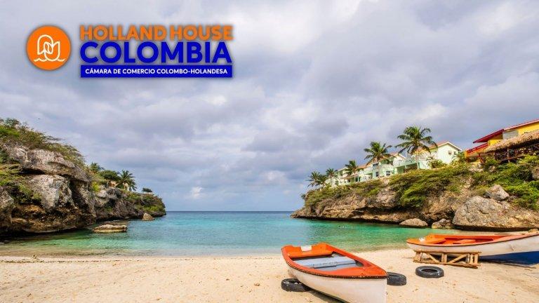 curazao-y-colombia-una-relacion-basada-en-la-comercializacion-e-inversion.jpg