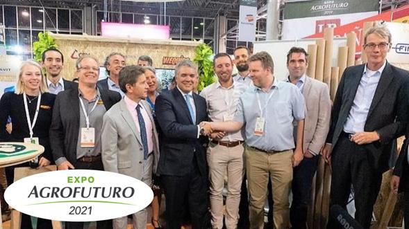 expo-agrofuturo-alimentec-digital-2020.jpg