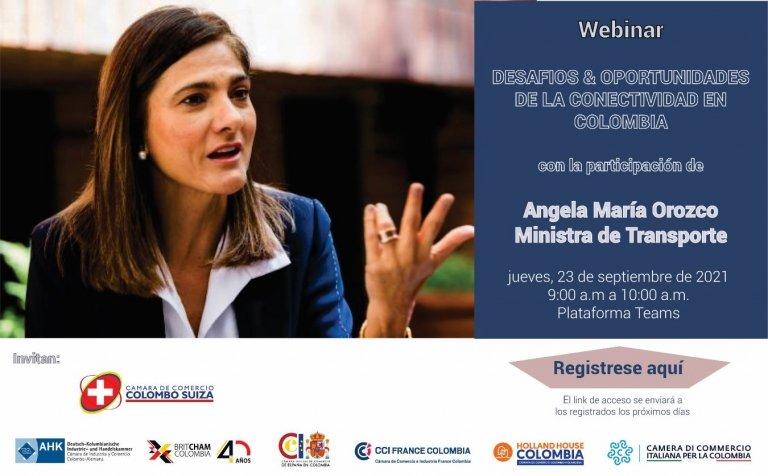 desafios-y-oportunidades-de-la-conectividad-en-colombia.jpg