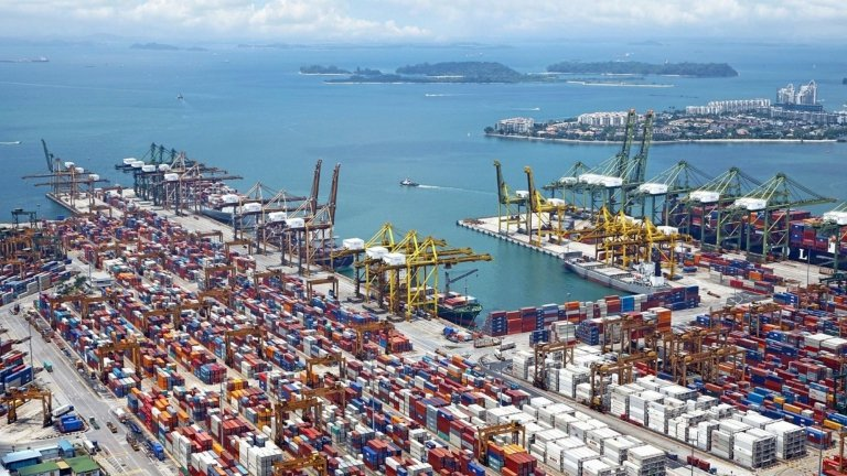 digital-maritime-trade-mission-colombia.jpg