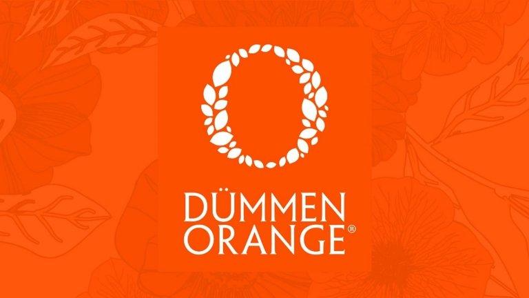 dummen-orange-se-suma-como-nuevo-afiliado-a-holland-house-colombia.jpg