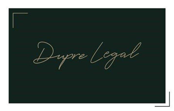 dupre-legal-se-suma-como-nuevo-afiliado-a-holland-house-colombia.jpg