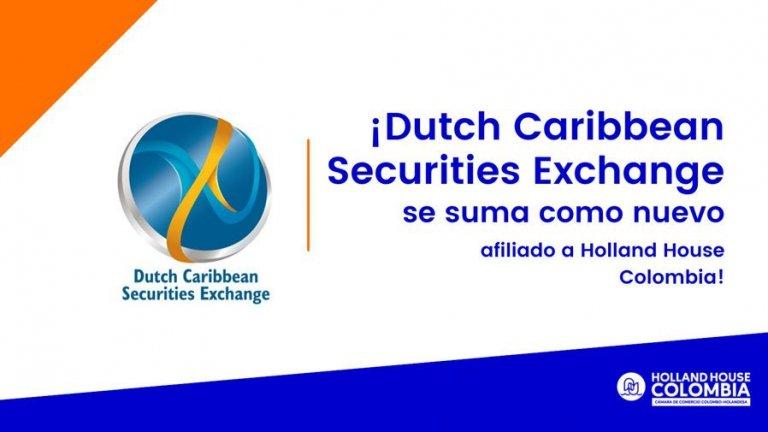 dutch-caribbean-securities-exchange-se-suma-como-nuevo-afiliado-a-holland.jpg