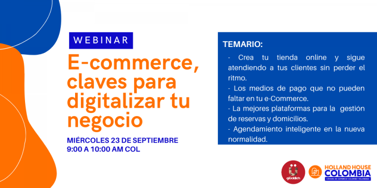 e-commerce-claves-para-digitalizar-tu-negocio.png