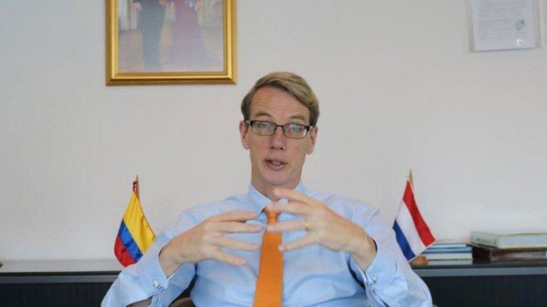 el-embajador-de-paises-bajos-en-colombia.jpg