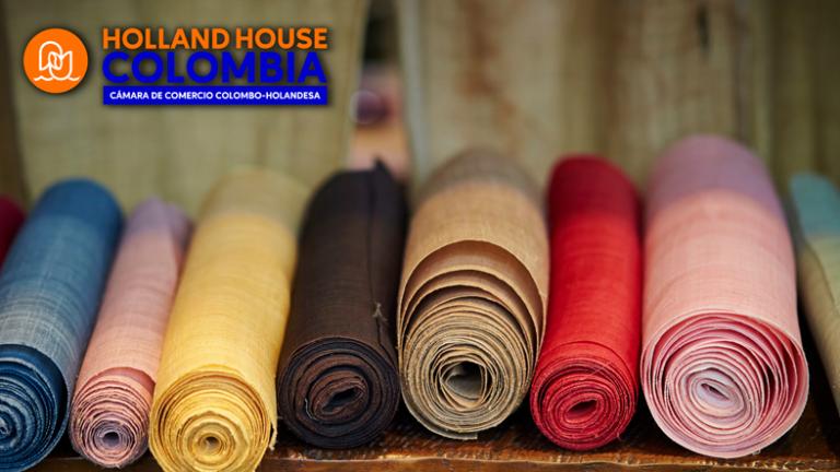 el-sector-de-fabricacion-de-productos-textiles-colombianos-logro-incrementar.png